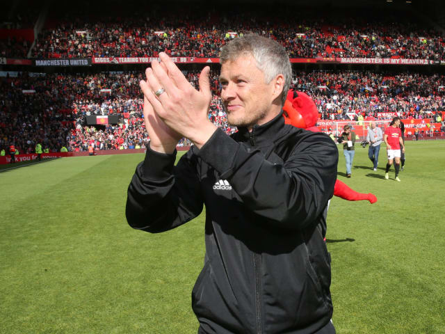 Manchester united бернли 16 yanvar
