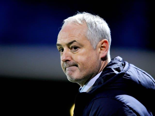 Raith Rovers 2 Falkirk 0: How it happened - Falkirk Herald