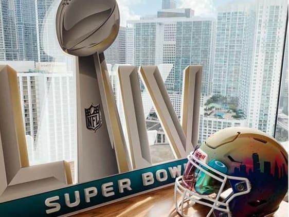super bowl 2020 horario
