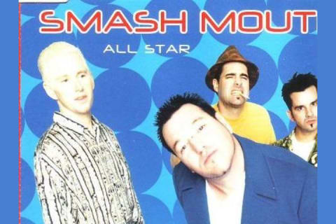 Well Smash To How Mouth Know Lyrics By Do The You Star All lcKFJT1