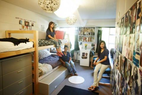 Design Your Dorm Room.Design Your Dorm Room We Ll Give You A Celeb Female Dorm