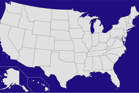 52bfce6ed84c3 Can We Guess What State You Live In