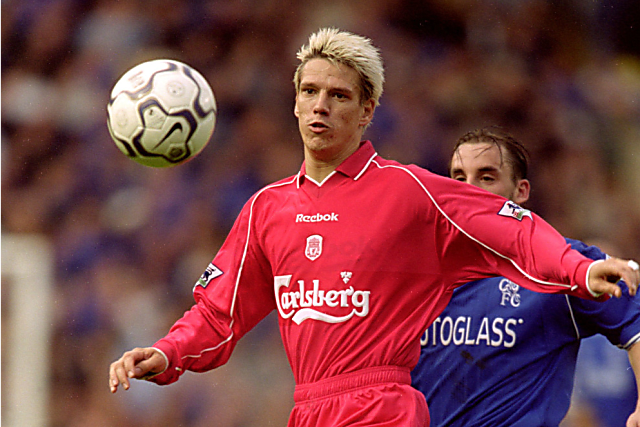 Southgate Makes Surprising Mourinho Claim Over Marcus Rashford