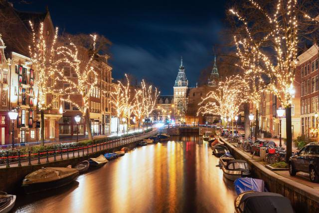 Frohe Weihnachten Ungarisch.Wie Sagt Man Frohe Weihnachten Auf Ungarisch Beliebter