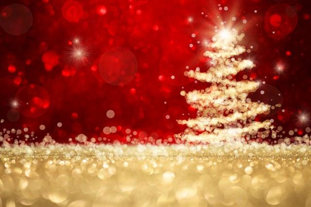 frohe weihnachten ungarisch