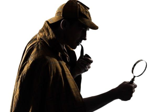 Какой вы детектив Oa4l0nvm241gppzss95s