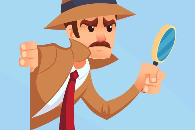 Какой вы детектив Avzxcies6ubsuzmelgte