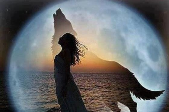 Afterglow: A Test of Human Spirit