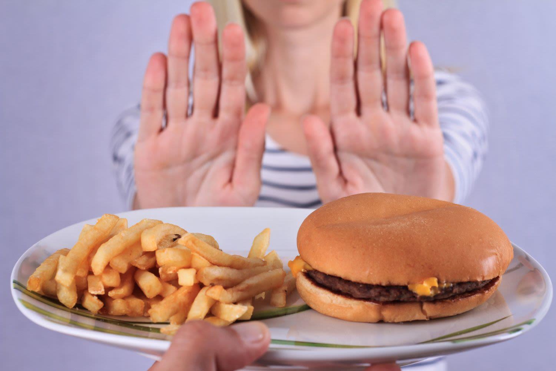 نتيجة بحث الصور عن تتخلص من الجوع