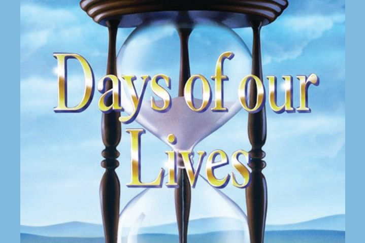 Days Of Our Lives Quiz