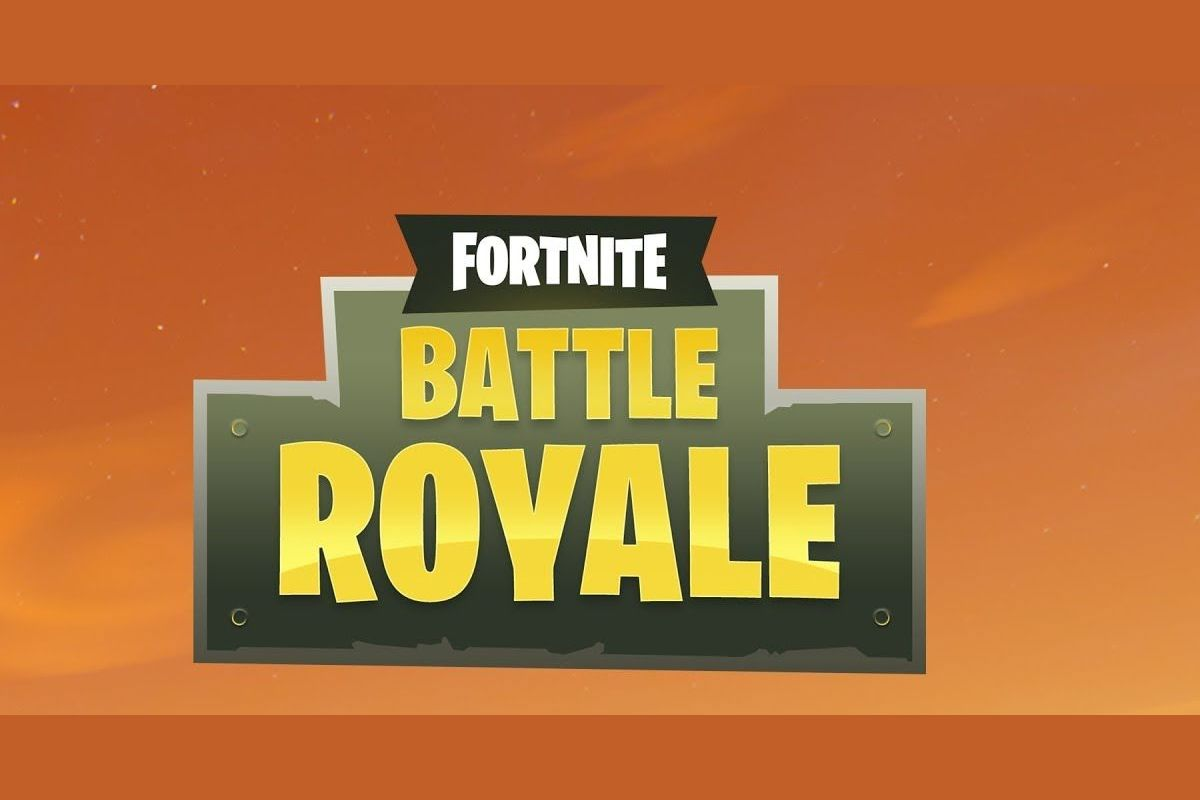 The Ultimate Fortnite: Battle Royale Quiz #1