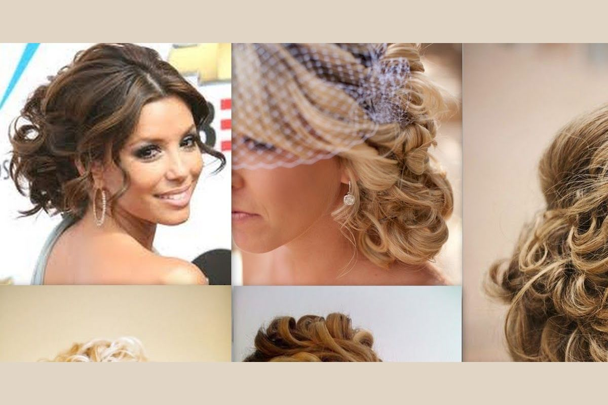 what hairstyle should you rock at your quince?