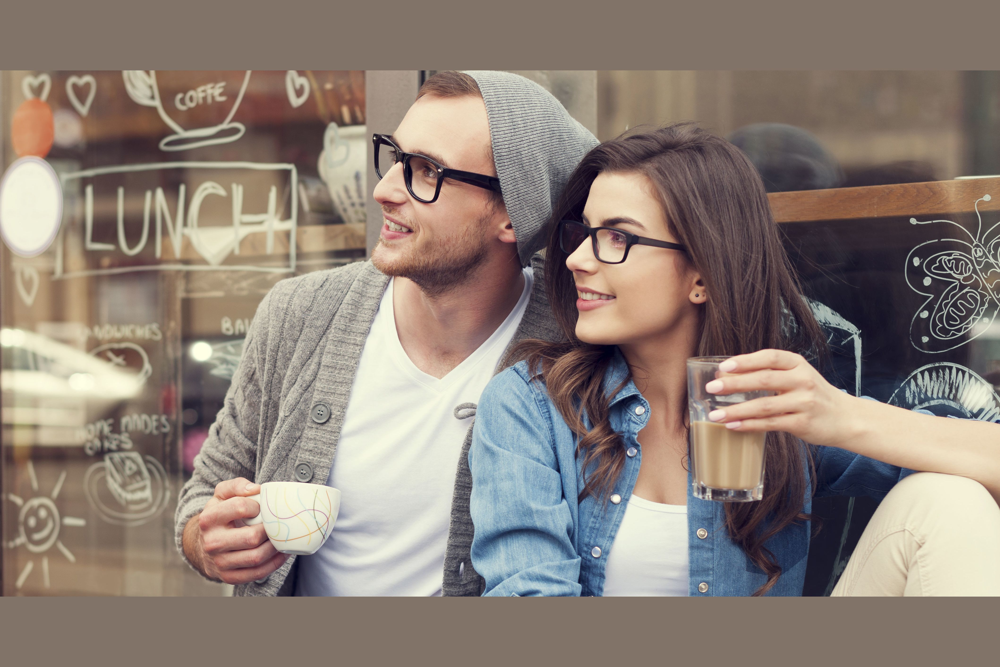 Dating website profile picture tips and tricks