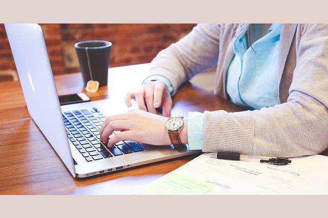 QUIZ: Cek Apa Kelebihanmu Dilihat dari Kebiasaan di Kantor