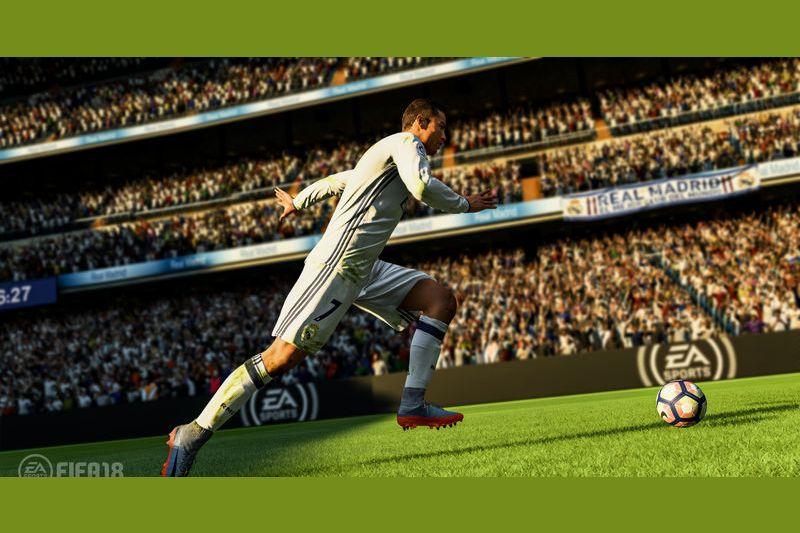 Fifa 18 Günstige Spieler