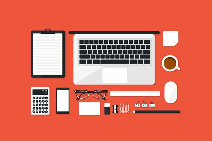 Geek nerd dork quiz
