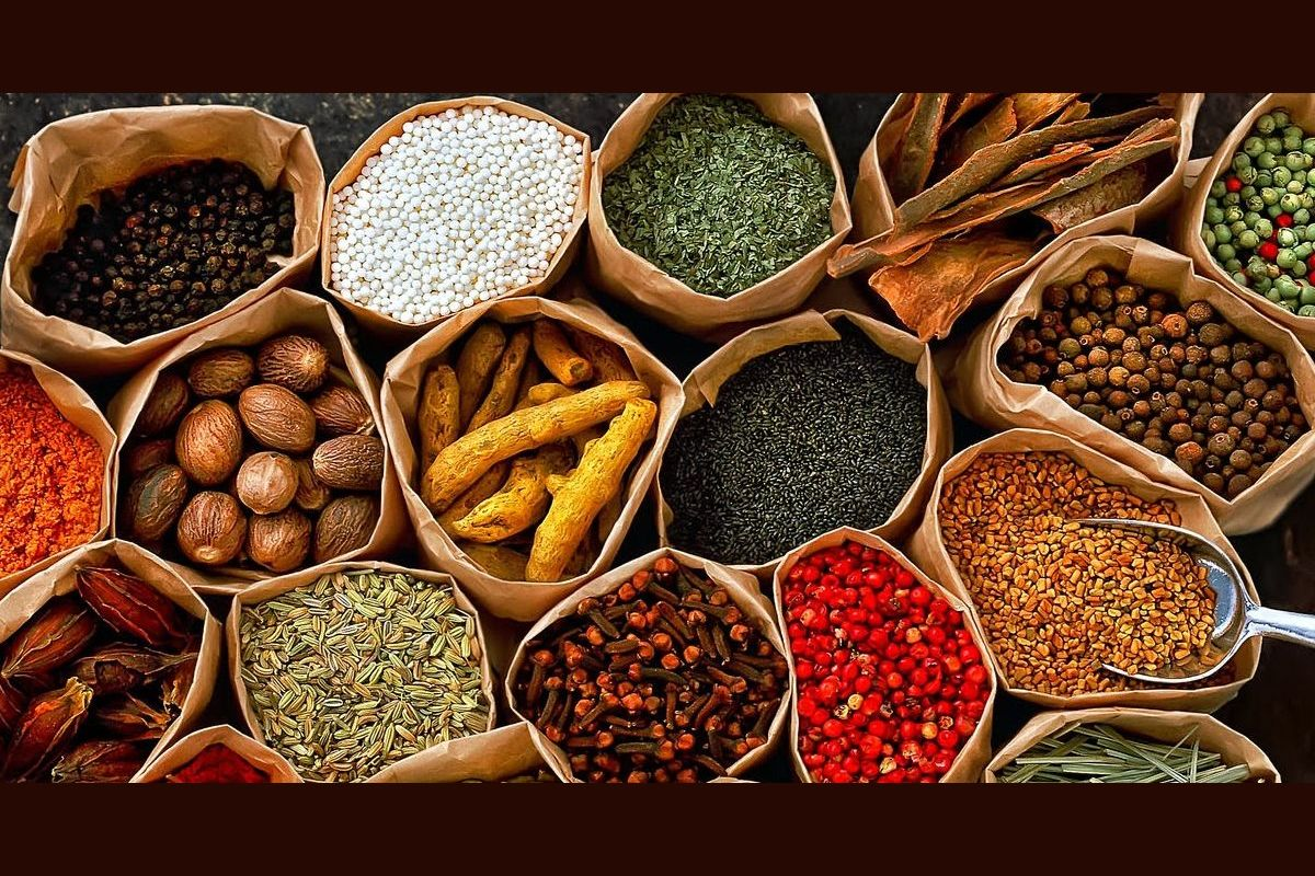 What Exotic Food Should You Try?