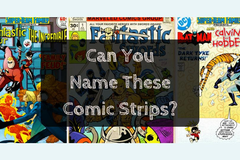 comic-strip-quiz-browse-adults-only-erotic-online-novelstures