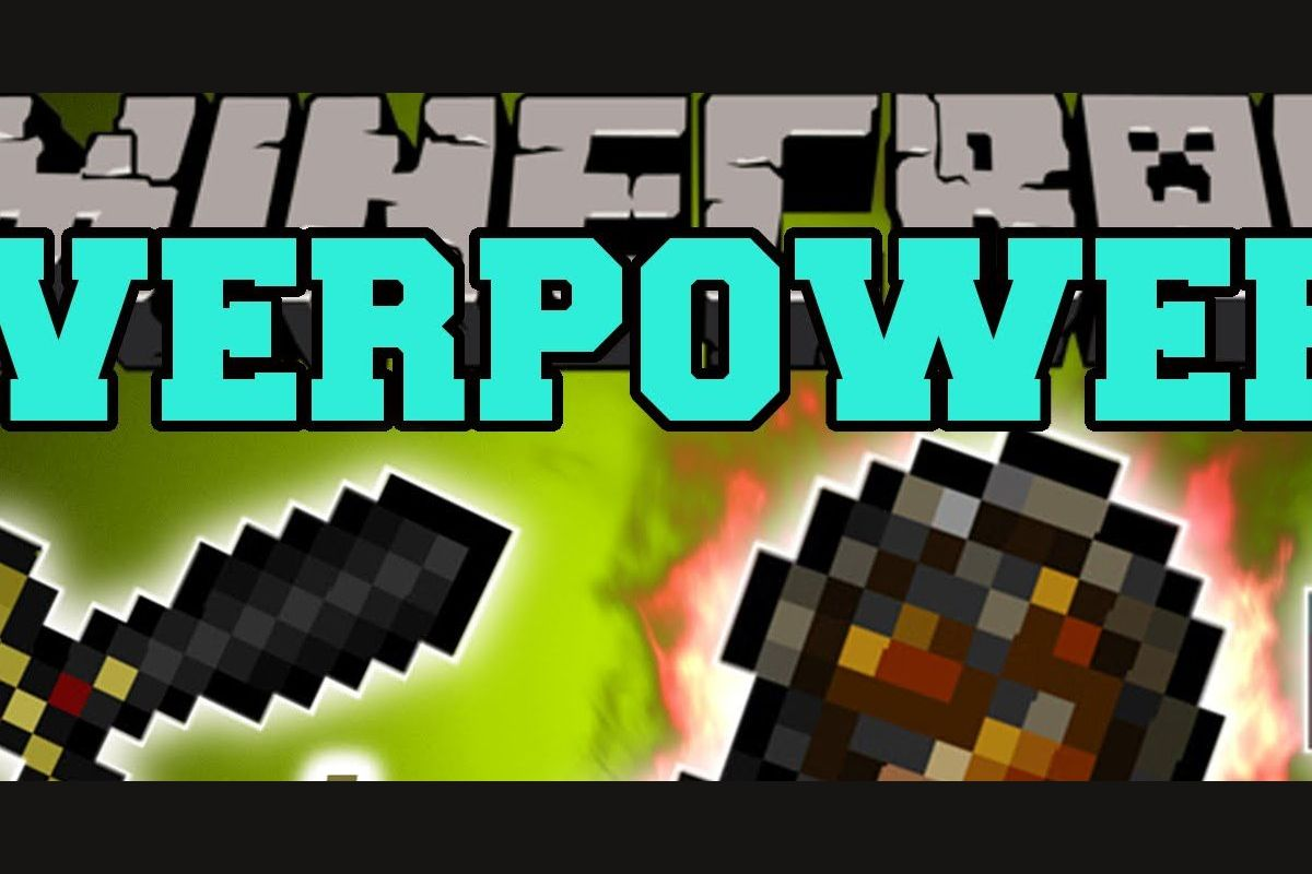 which weapon in minecraft best suits you