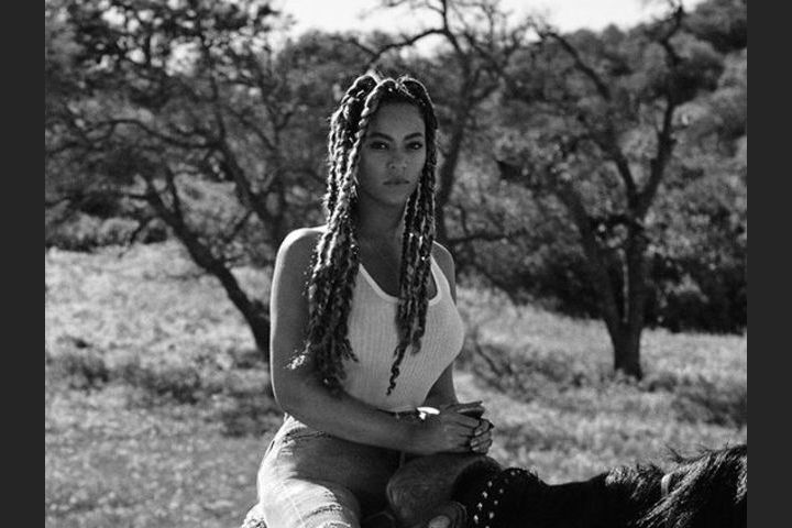 QUIZ: Could You Actually Forgive and Forget A Cheater Like Beyonce Did?