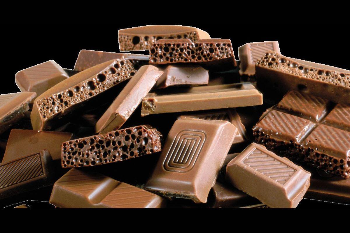 Картинки шоколада для презентации