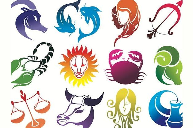 Can I Guess Your Favorite Color, Based On Your Zodiac Sign?