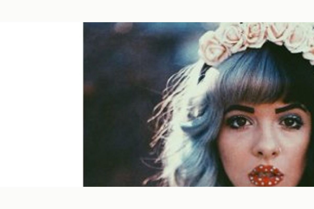 All German Auto >> Melanie Martinez Song Guessing From Lyrics