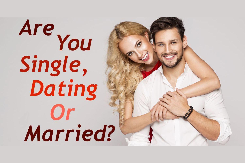 dating albania