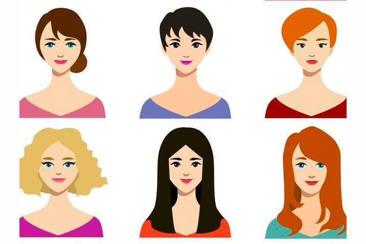 Which Disney Princess Do You Look Like