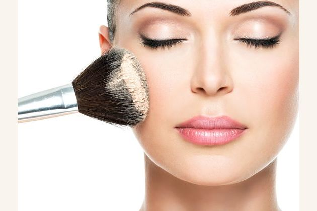 What Makeup Should You Wear