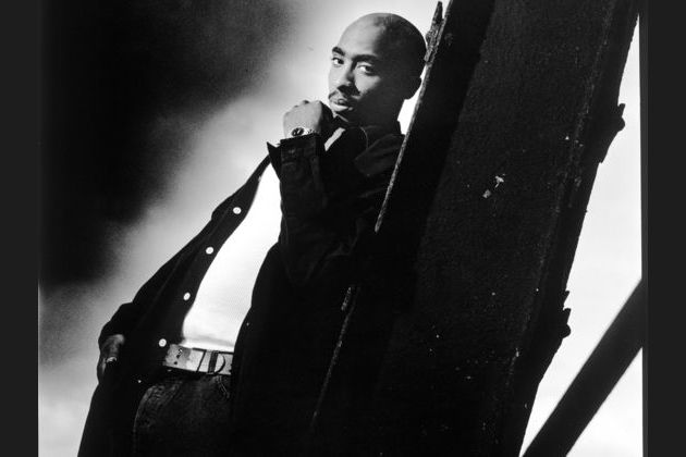 How Well Do You Know The Lyrics To 2pac's Album 'Me