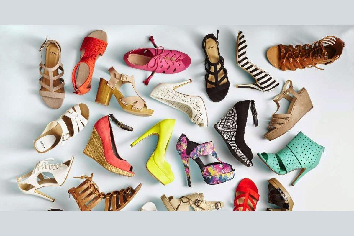 дач томске брендовая обувь с приколами в картинках зимой куда красивее