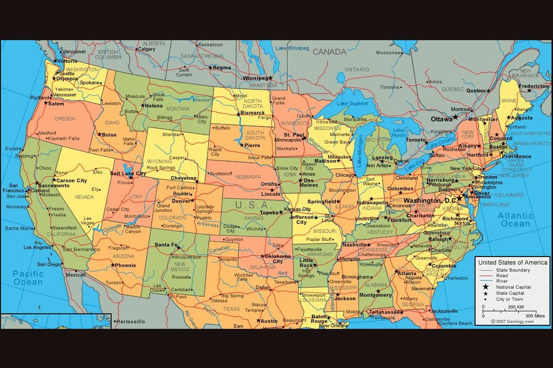5b3dfa0bd8ce5 Can we guess what state you live in