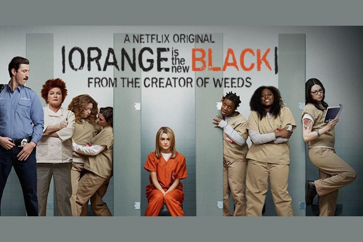 Orange Is The New Black Wahre Geschichte
