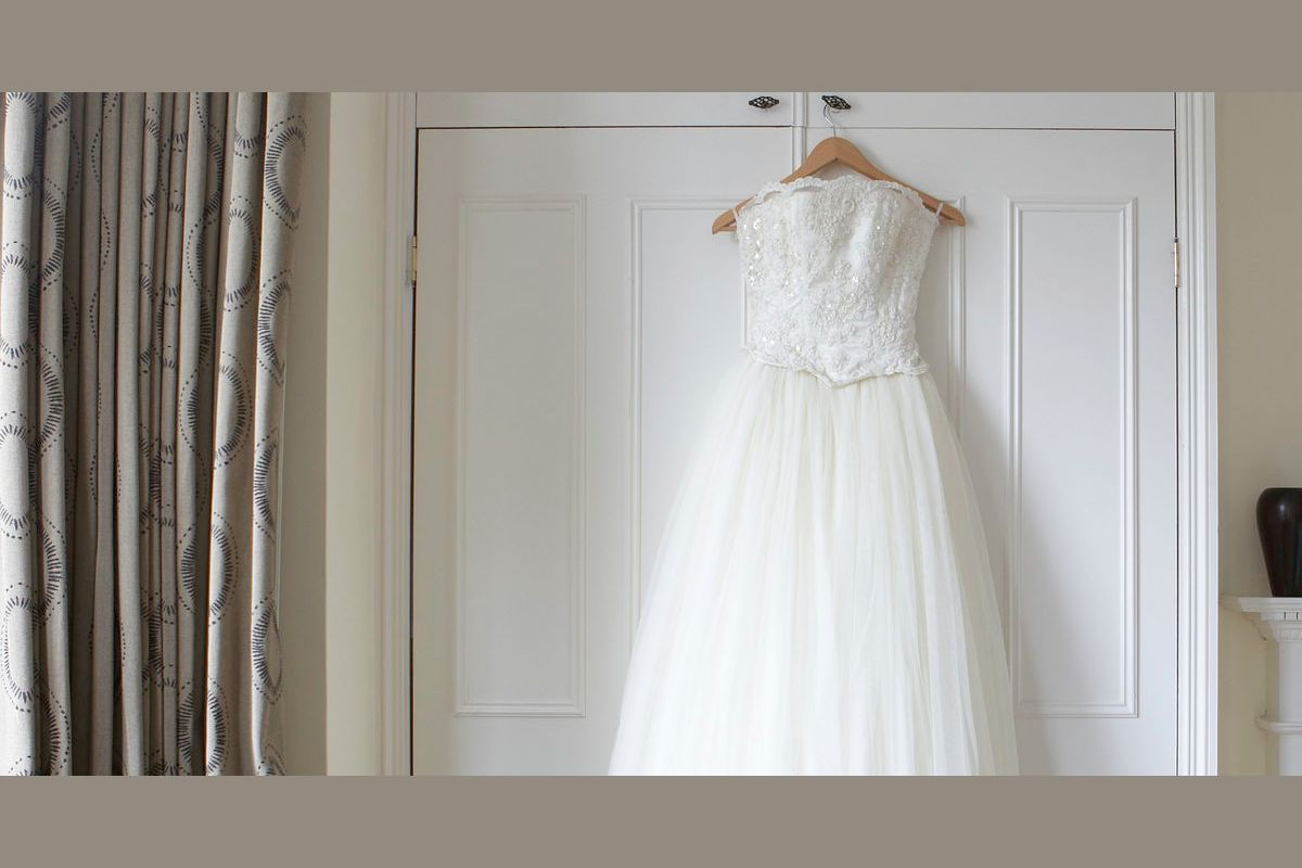 Purchase > wedding dress quiz playbuzz, Up to 20 OFF