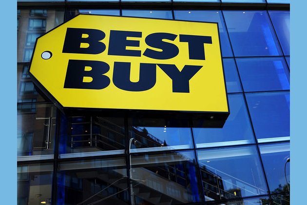 What Should You REALLY Buy On Your Next Trip To Best Buy?
