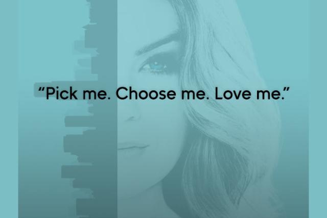 QUIZ! Grey's Anatomy 21-Quote Salute Challenge! | Grey's Anatomy