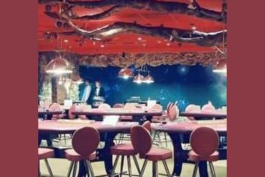casinos poland hyatt