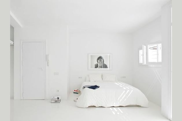 What Bedroom Theme Suits You