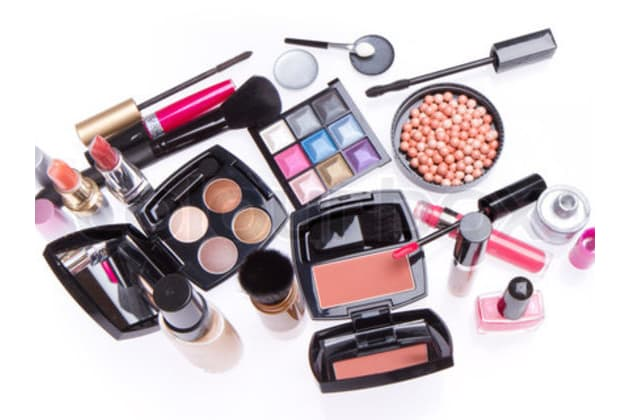 Which Brand Of Makeup Should You Use
