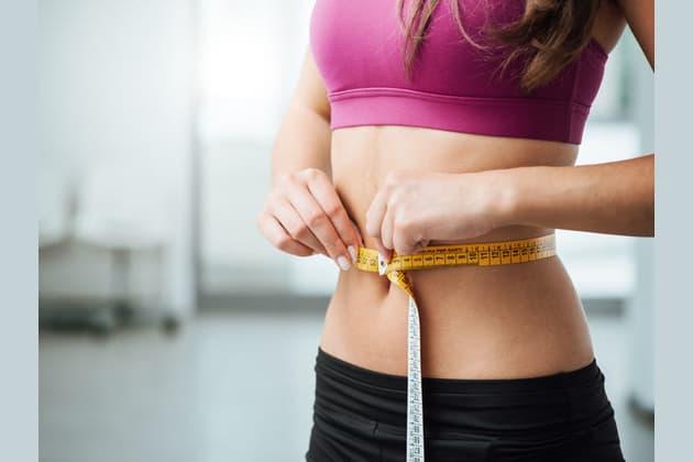 7 módszer a zsírégetésre.