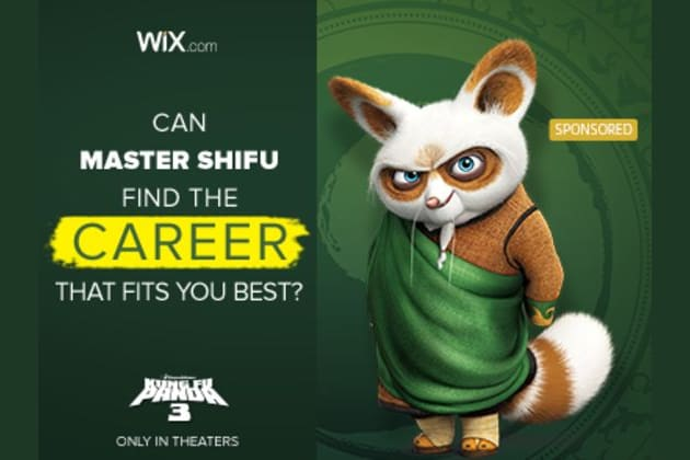 Can Master Shifu Find The Career That Fits You Best Shaolin.lt/ 34th generation shaolin master shifu yan lei about shaolin culture and martial arts. can master shifu find the career that