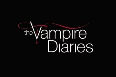 Vampire Knight Dating quiz