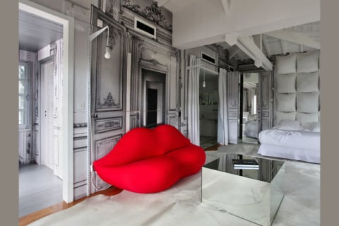 But Not Sure Which Decorating Style Is Yours And How To Find The Right One Let S Diagnose Your Enjoy P This Test Was Created By Interior