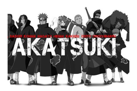 Naruto shippuden dating quiz