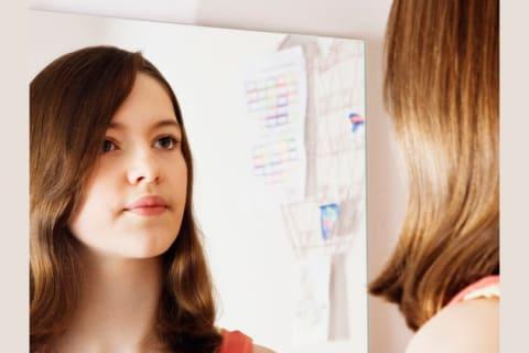 Welche Frisur Steht Dir Wirklich