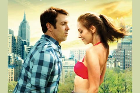 What Movie Is Your Love Life?