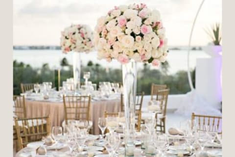 What Is A Wedding Reception.What Will Your Wedding Reception Look Like