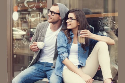 casual dating thought catalog
