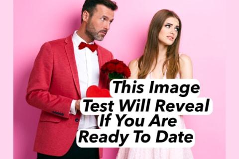 Suosittu dating sites Puolassa